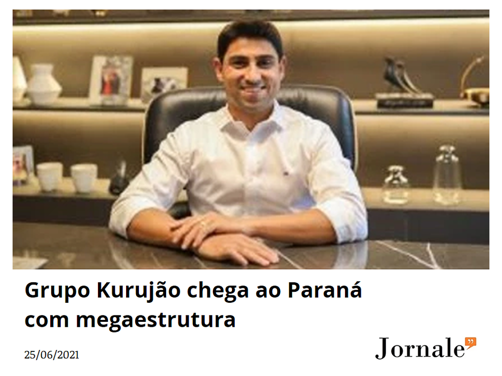 jornale-junho-2